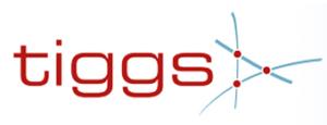 tiggs GmbH